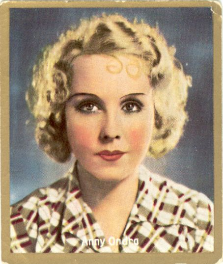 Makeup Tips and Trends through the Ages 1920s Makeup